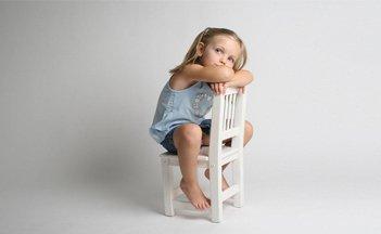 Terapia infantil