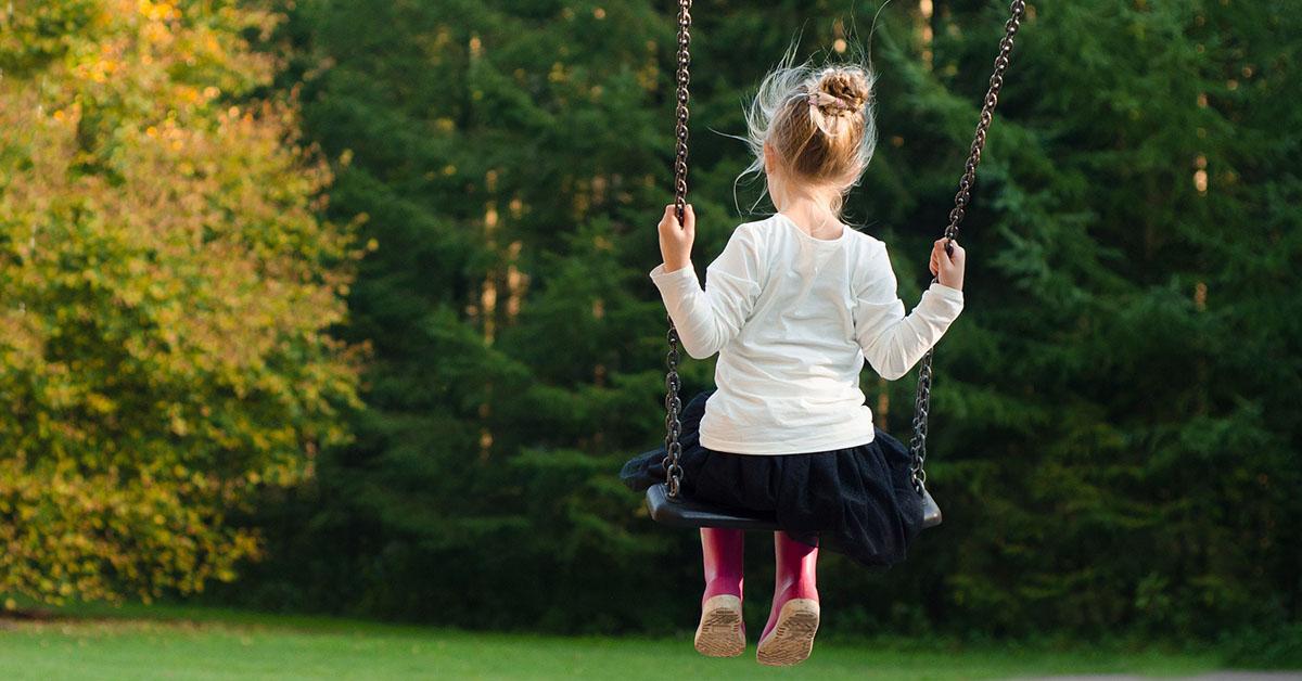 10 motivos por los que llevar a tu hijo a un psicólogo infantil