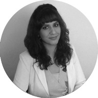 Psicóloga Laura Fominaya