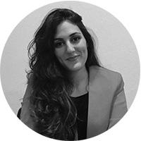 Laura Martos psicóloga