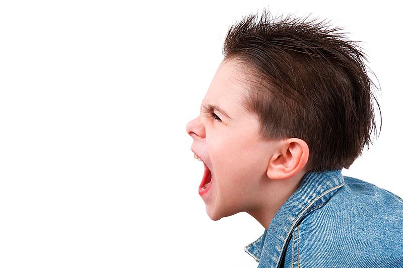 Psicólogo en Madrid terapia acosador bullying