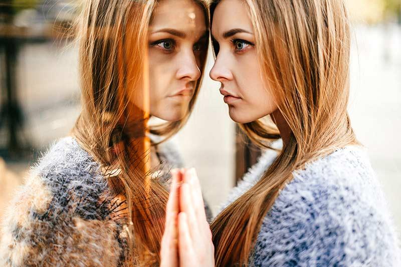 Desmontamos mitos: ¿Qué es el Síndrome de Asperger? | Gabinete Psicológico en Madrid