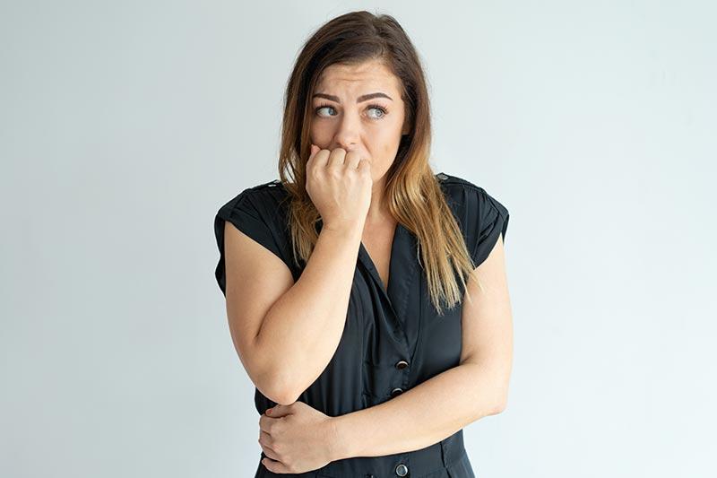 Consejos para reducir la ansiedad y la angustia durante el aislamiento