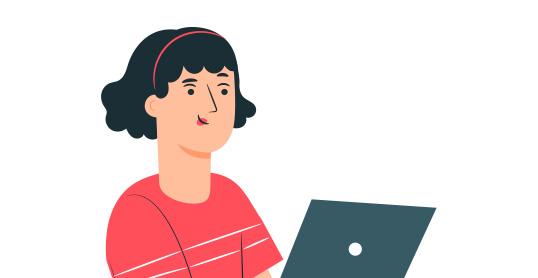 Terapia psicológica online para adultos