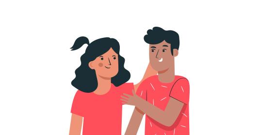 Terapia psicológica online para niños y adolescentes