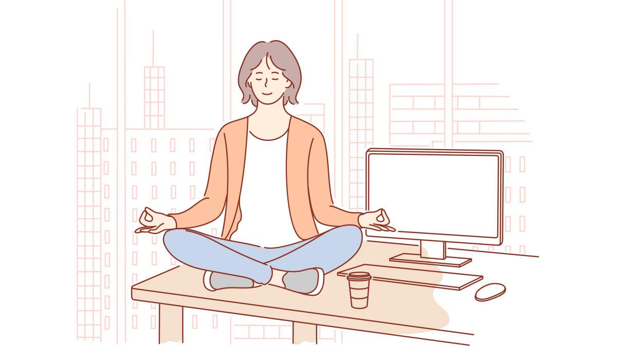 terapia trastorno de ansiedad y agorafobia