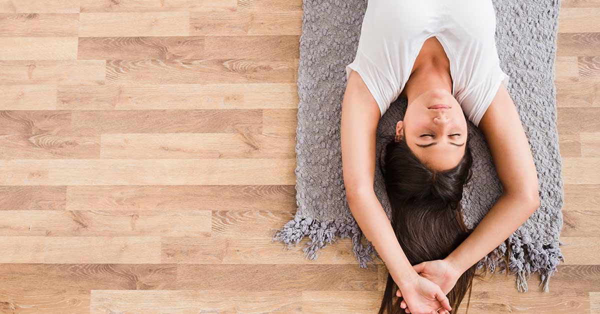 ¿Qué es la terapia cognitiva basada en Mindfulness?